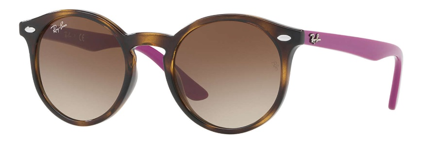 Ray-Ban Junior 9064S 704113
