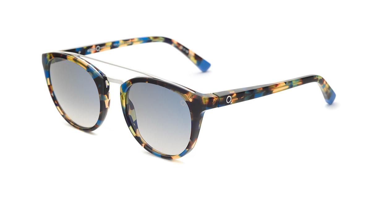Etnia Barcelona okulary słoneczne fotochrom