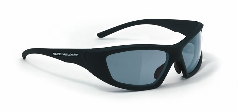 GUARDYAN ImpactXTM Polarized Photochromic Grey