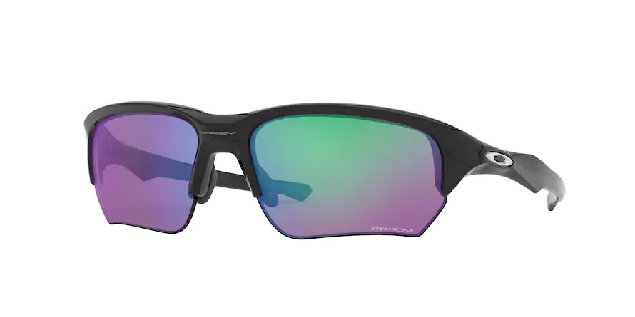 OAKLEY FLAK BETA 9363 04 PRIZM