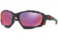 OAKLEY RACING JACKET 9171 37 PRIZM