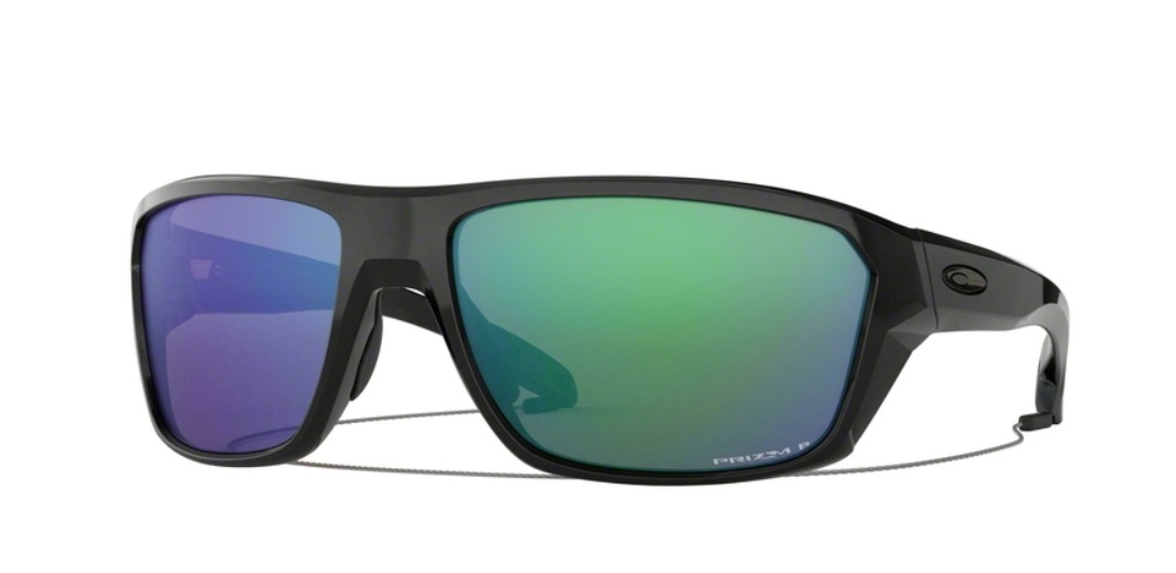 OAKLEY SPLIT SHOT 9416 05