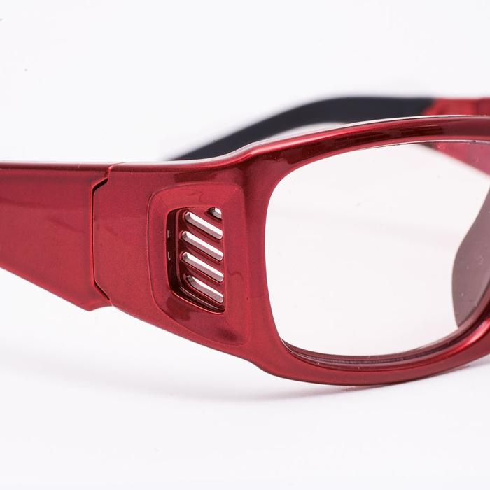 Okulary sportowe LEADER :: Hosz.pl okulary korekcyjne