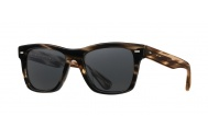 Oliver PEOPLES 5393SU 1612R5