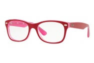 RAY-BAN Junior RY 1528 3761
