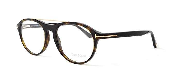 Tom Ford TF 5411 052