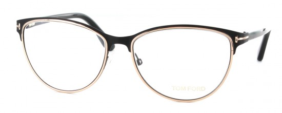 Tom Ford TF 5420 005